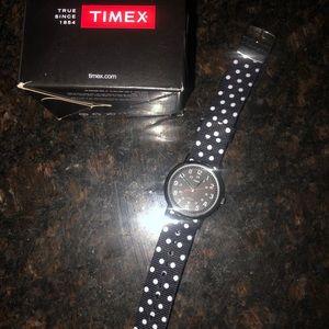 NWOT TIMEX watch